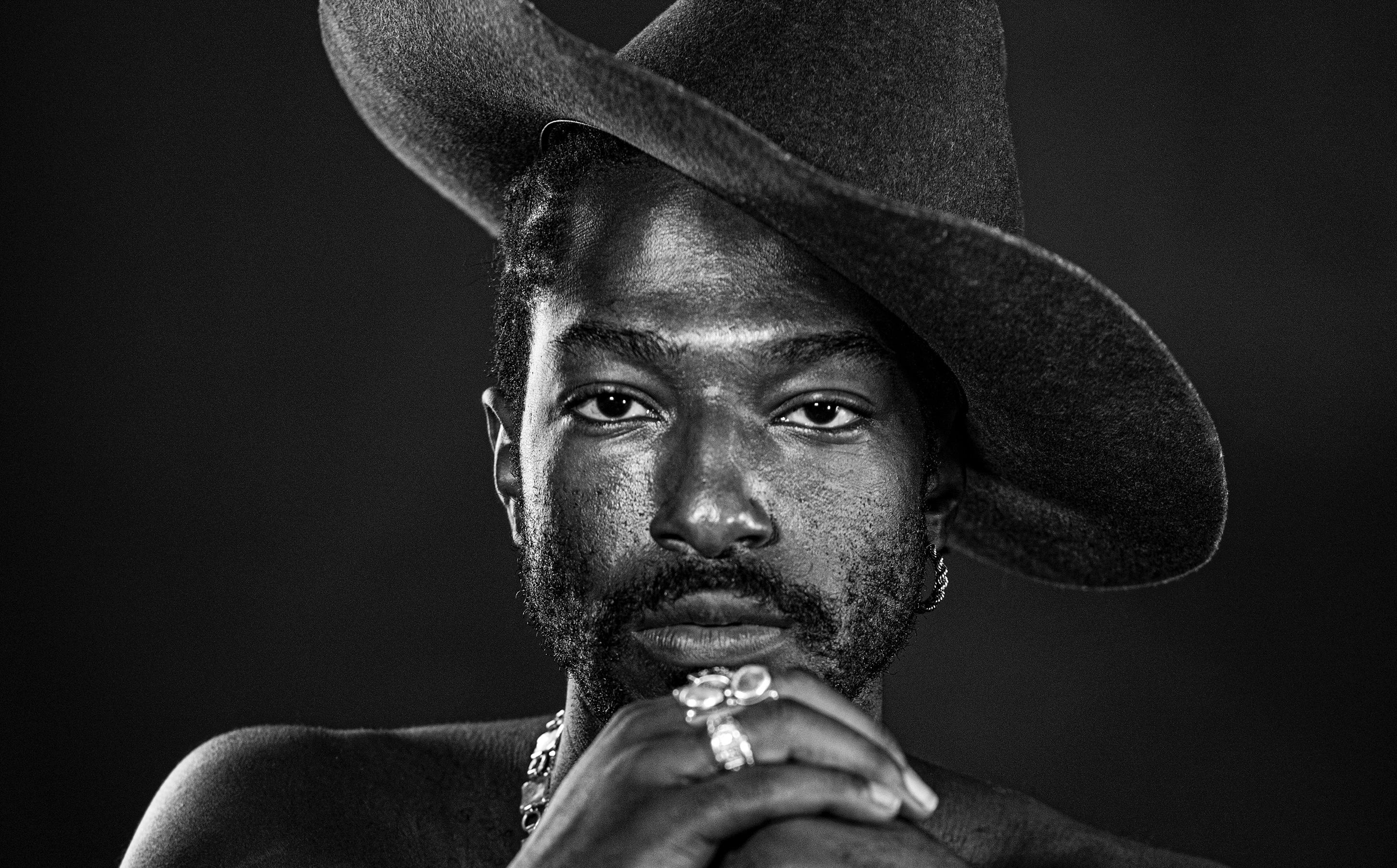 Willie Jones – Right Now (Album-Review)