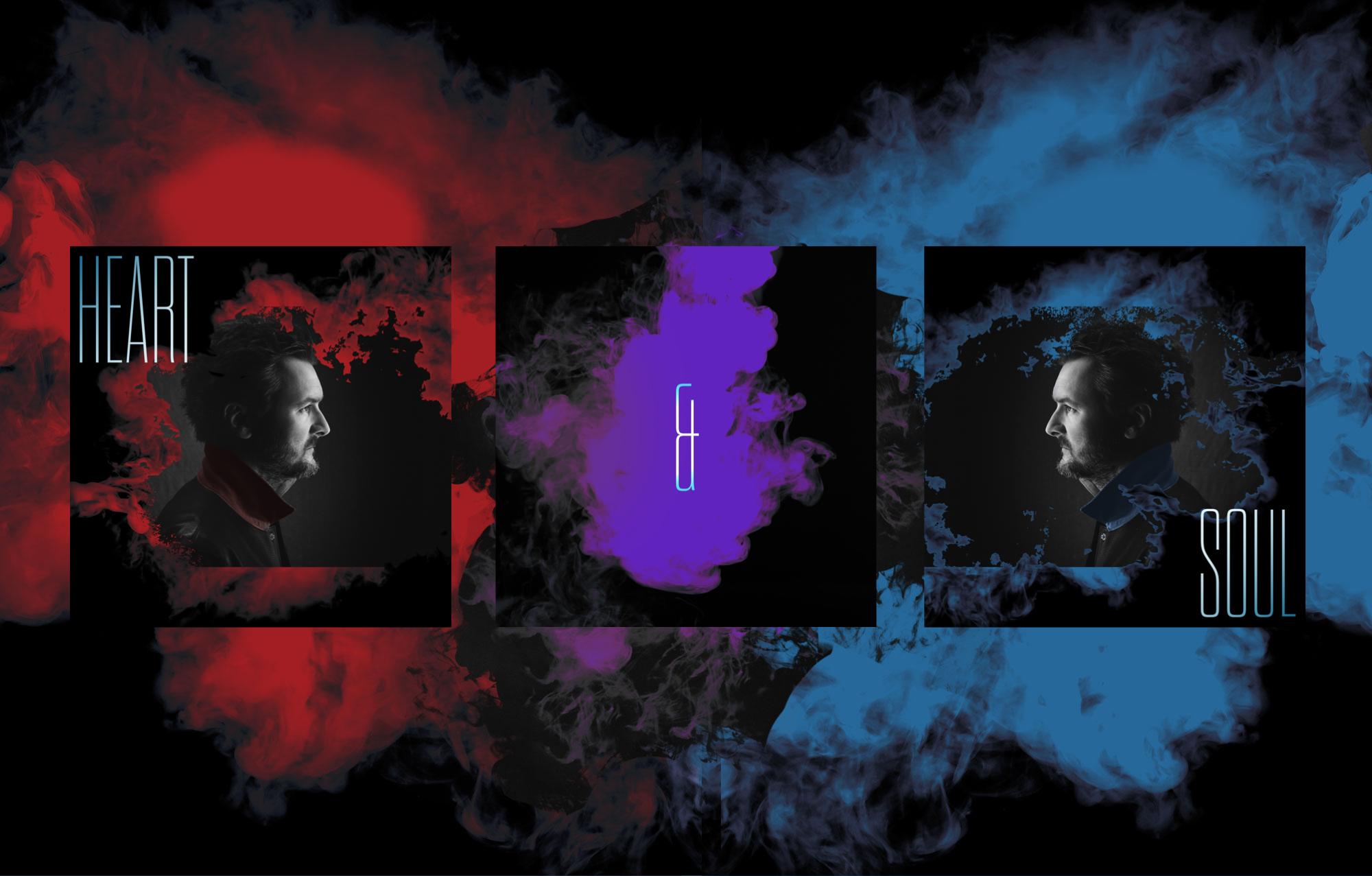 Eric Church - Heart & Soul